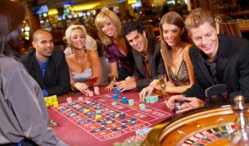 Большие ставки казино бесплатно казино 777