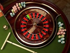 Как обыграть рулетку в казино